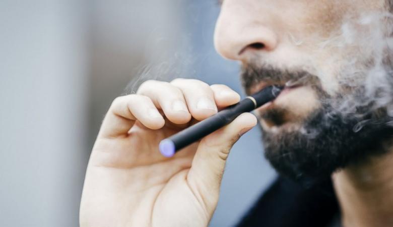 """التدخين.. تكلفة """"خرافية"""" تفوق ميزانيات دول"""