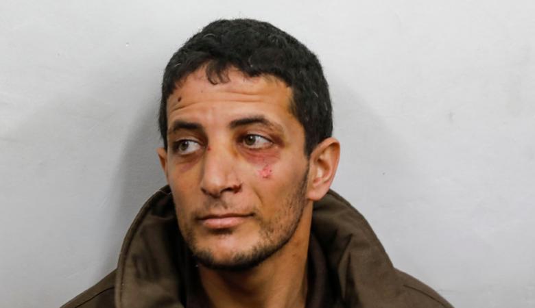 تمديد اعتقال منفذ عملية قتل مستوطنة في القدس