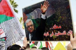 قيادي بارز : هذا ما يجب على حماس ان تقوله للرئيس عندما يقرر زيارة غزة
