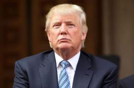 إدارة ترامب تستأنف قرار تعليق أمر حظر السفر