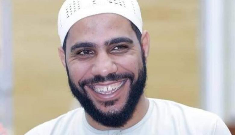 السلطات السودانية تُفرج عن الداعية محمود الحسنات