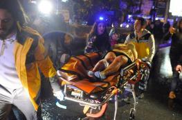 داعش يبيح قتل المسلمين في اسطنبول ويكشف عن اسباب هجومه الاخير