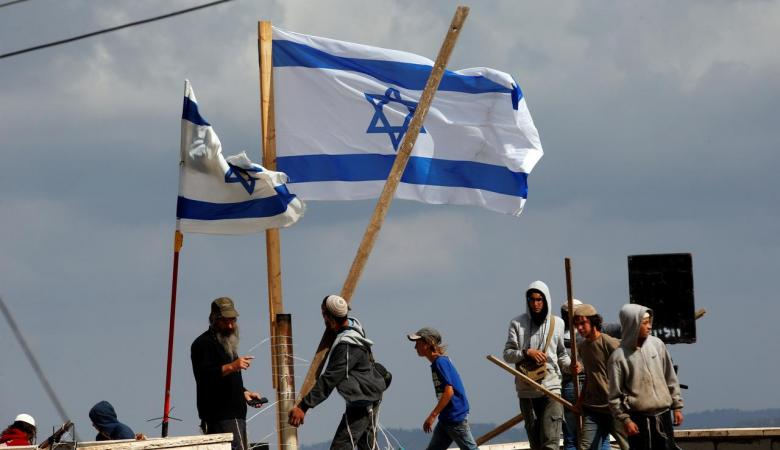 2 مليون مستوطن يهودي في الضفة الغربية قريباً