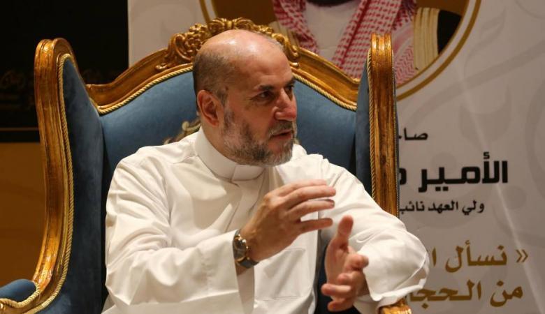 نيابة عن الرئيس: الهباش يهنئ المملكة العربية السعودية بنجاح موسم الحج