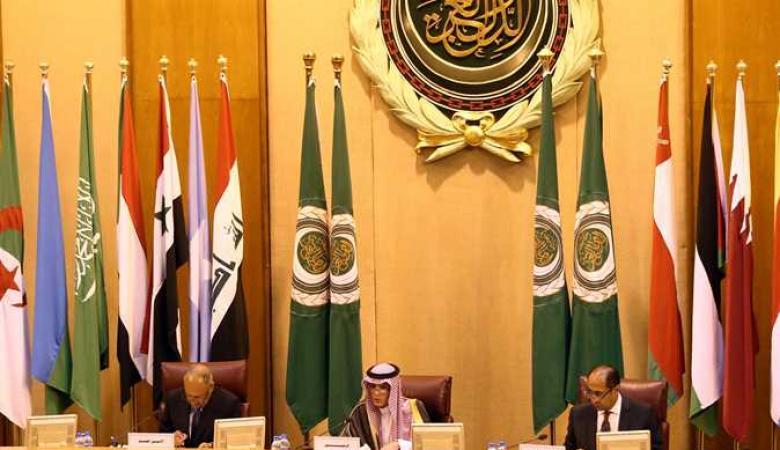 الوزراء العرب يجتمعون الاثنين لبحث الاستيطان الإسرائيلي