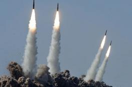 نتنياهو يطلب المليارات لمواجهة الصواريخ الايرانية