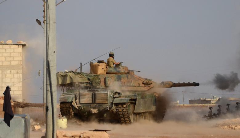 """محللون اسرائيليون عن اصابة الجندي بجراح خطيرة : """"الحجر اخطر من كورنيت حزب الله """""""