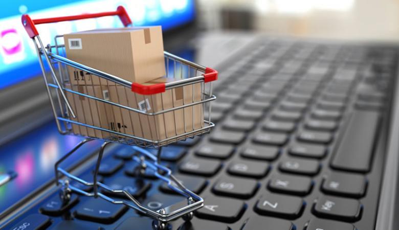 البريد الفلسطيني يستحدث خدمات تعزز انتعاش التجارة الإلكترونية