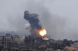 غضب اسرائيلي واسع ومطالبات بشن عدوان جديد على غزة