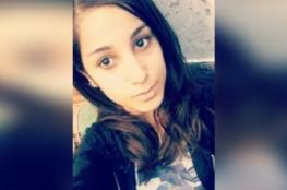 """""""ملاك الغليظ"""" أصغر أسيرة في سجون الاحتلال محرومة من زيارة أهلها"""