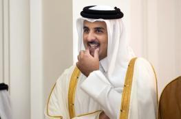 خارجية قطر تكشف تفاصيل قضية الاختراق.. والتحقيق فيها