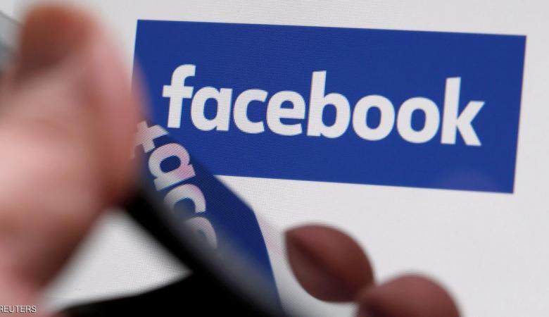 """""""عملية مراجعة"""" لفيسبوك بعد بث مباشر لجريمة قتل"""