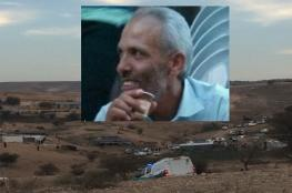 عائلة الشهيد ابو القيعان تطالب الاحتلال بدفع تعويضات بقيمة  17 مليون شيكل