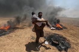 اسرائيل عن تقرير مجلس حقوق الانسان : منافق وسخيف
