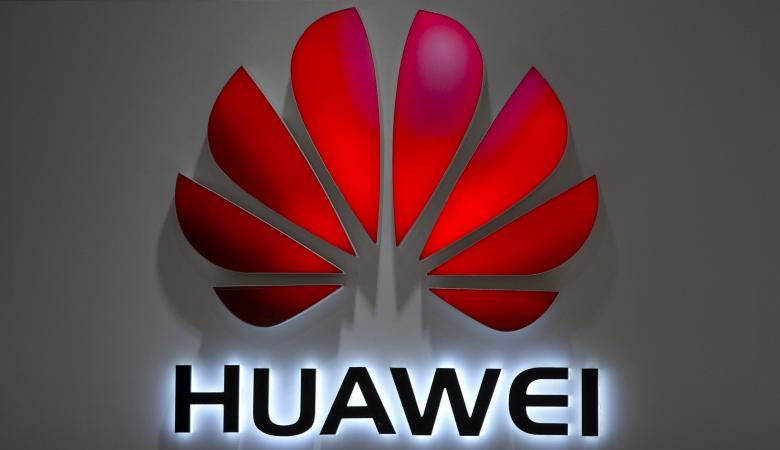 """شركة """"هواوي"""" الصينية تتخذ خطوات انتقامية من واشنطن"""