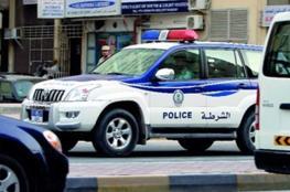 الإمارات..عاملان يخطفان صاحب محل تجاري لسرقة أمر غريب