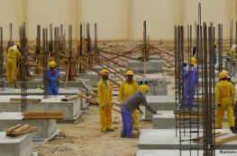 هذا ما فعلته مصر لتحافظ على مصالحها في قطر رغم قطع العلاقات