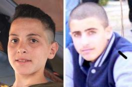 شهيدان برصاص الاحتلال في القدس المحتلة