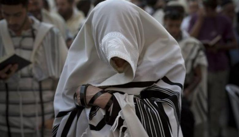 لا مع حماس ولا ايران ..حرب تثير رعب الاسرائيليين