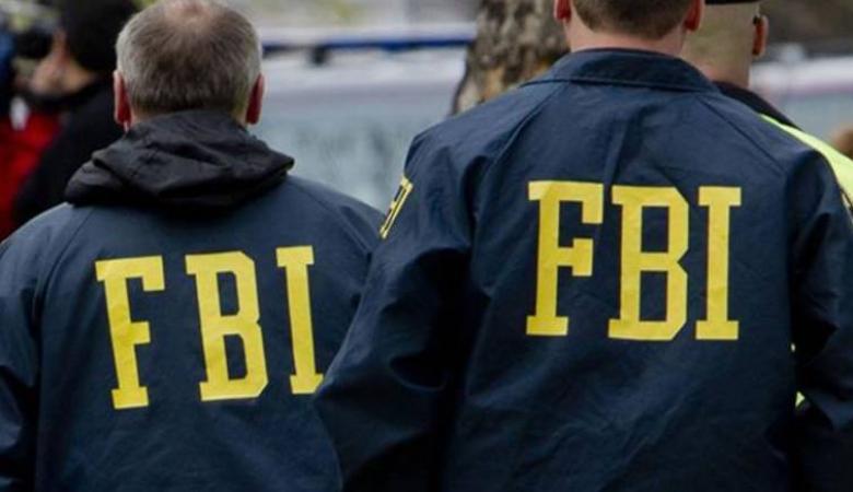 اعتقال رجل حاول شن هجوم على نيويورك