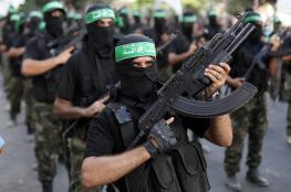 حماس تفضح اسرائيل : هكذا اعتذروا وطلبوا عدم التصعيد
