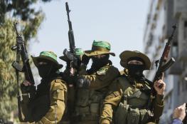 """ديختر: مشكلة غزة لن تحل إلا بتدمير بُنية """"الارهاب """""""