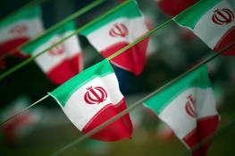 طهران تؤكد اعتقال مواطن أمريكي في إيران