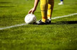 بلدية رام الله تصادق على مخططات انشاء ملاعب كرة قدم في المدينة