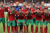 المنتخب المغربي يتمسك بالفرصة الأخيرة لضم لاعب برشلونة