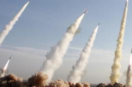 ايران تحذر الاعداء : جاهزون ومستعدون للمواجهة