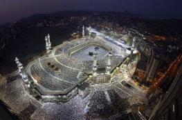 السعودية تسعى لتمكين 15 مليون معتمر من زيارتها سنويا