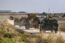 الجيش التركي يؤكد استعداده ارسال  قوات إلى ليبيا