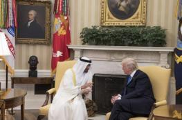 اتفاقية للتعاون الدفاعي بين دولة الإمارات والولايات المتحدة