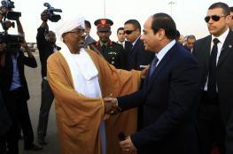 مصر والسودان يسعيان الى ضبط وسائل الاعلام المتهورة