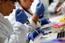 كندا تبدأ فعليًا اختبارات سريرية للقاح فيروس كورونا