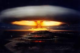 الأسلحة النووية في العالم تكفي لتدميره عدة مرات