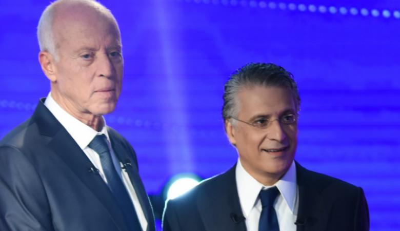 تونس تنتخب رئيسيا الجديد اليوم