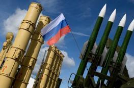 اميركا قلقة من أسلحة روسيا الفضائية