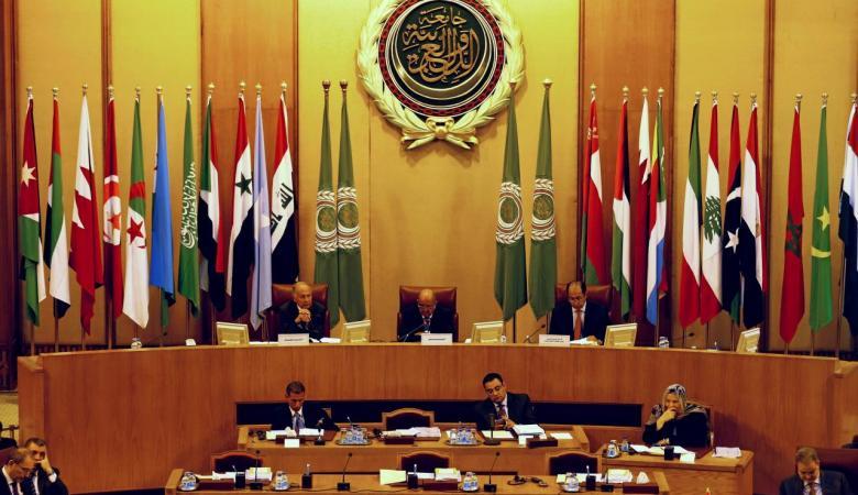 الجامعة العربية تطالب الجنايات الدولية بملاحقة قادة الاحتلال الذين ارتكبوا المجازر ضد الفلسطينينين