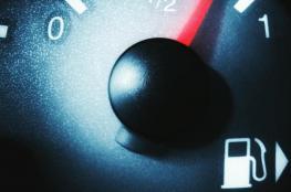 """هذه """"العلامة"""" ستغير طريقة تعبئة وقود السيارة للأبد"""