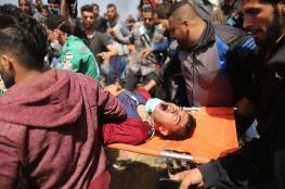 اجتماع عربي عاجل لفضح اسرائيل امام العالم بسبب جرائمها بحق الشعب الفلسطيني