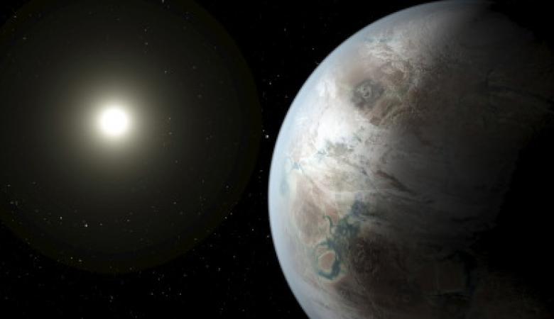 حادثةً تحصل مرةً واحدة كل 400 عام.. كويكبٌ ضخم يقترب جداً من الأرض