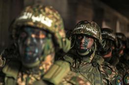 يعلون وبنيت : لن نسمح باتفاق تهدئه ولا استسلام مع حماس