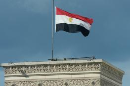 مصر تؤكد دعمها الكامل للشعب الفلسطيني
