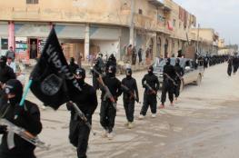 لهذه الأسباب يرى خبراء أن داعش لن ينقرض رغم خسارته الموجعة للموصل