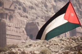 الاردن لا يرغب بالدخول في مفاوضات جديدة مع اسرائيل