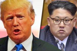 ترامب: نجحت بتوحيد الجهود ضد كوريا الشمالية