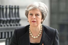 بريطانيا: نعمل مع الحلفاء على إجراءات تجاه إيران