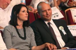 """نتنياهو  يقدم عرضاً """"مغرياً ً لبينيت مقابل الانسحاب من الانتخابات المقبلة"""