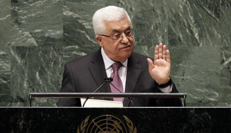 خطاب هام للرئيس في الامم المتحدة منتصف الشهر المقبل